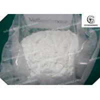 China Oral Anabolic Steroids Danabol / Metandienone for Chronic Wasting Disease wholesale