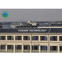 Wholesale 55 C High Temperature Air Source Heat Pumps For Hotels 24 Hours Hot Water from china suppliers