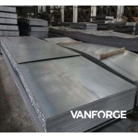 Wholesale 400HBW prehardened high strength tool and engineering steel plate for offshore from china suppliers