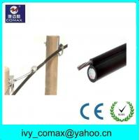 Wholesale fig 8 G652D Fiber drop cable from china suppliers