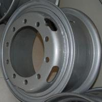 Wholesale Wheel, Customized Specifications are Welcome from china suppliers