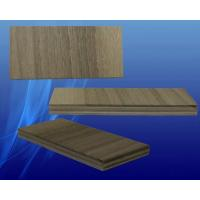 Wholesale Formaldehyde-free Plywood--Black walnut from china suppliers