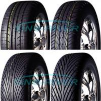 UHP,PCR,Car Tyre,Tire,PCR Tyre,Car Tires