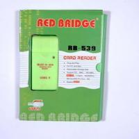 Wholesale Hot selling Card Reader from china suppliers