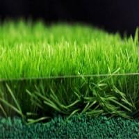 Wholesale Anti Pressure Artificial Grass Rubber Infill Fireproof For Playgrounds from china suppliers