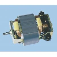 Low Speed Brushless Alternator Quality Low Speed