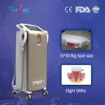 Wholesale ipl shr laser haarentfernung machine from china suppliers