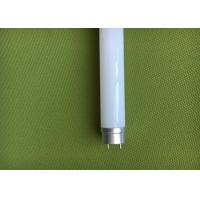 Wholesale 9w 600mm G13 T8 LED Tube Warm White Cool Aluminium Alloy Back Frosted Cover from china suppliers