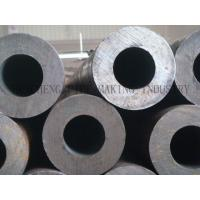 Wholesale St45 20# Mild Cold Drawn Steel Tube Round For Hydraulic Cylinder , DIN 2391 EN 10305 from china suppliers