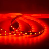 Wholesale High Brightness LED Strip Lights SMD5050 Changeable Emitting Color CE/ROHS Approval from china suppliers