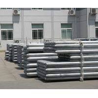 Gymnasium Structural Steel Grid Sound Insulation With Short Fabrication Time