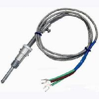 Hp Laptop Charger Circuit Diagram additionally Dell Power Supply Wiring Diagram as well Wiring Diagram Hp Slimline besides Dell Laptop Parts Diagram as well Digital Power Supply Wiring Diagram Governor. on wiring diagram hp laptop power supply