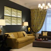 Interior Wall Paneling For Sale Quality Interior Wall Paneling For