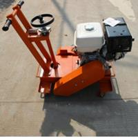 Wholesale KC150-6  Grooving machine from china suppliers