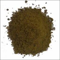 Wholesale Fishmeal, Feed Grade from china suppliers