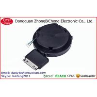 Wholesale Single Side Pull Dock 30-Pin Retractable Cable from china suppliers