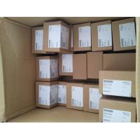 Wholesale Siemens HMI Basic Panel KTP 6AV6647-0AC11-3AX0 from china suppliers