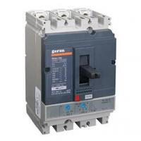 Wholesale GNS1 series Moulded Case Circuit Breaker from china suppliers