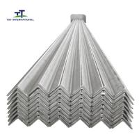 Wholesale Environmental Protection Steel Angles And Channels Moisture Proof Noise Proof from china suppliers