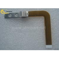 Wholesale 1770006962 ATM Head Assy  MAG HEAD ID 18  01770006962 Wincor Nixdorf Read Head from china suppliers
