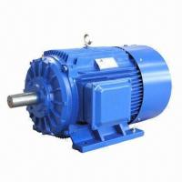 High torque induction motor images images of high torque High efficiency motors