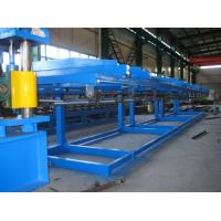 Wholesale store table Automatic Stacking Machine for saving Human Resource with Model 6m / 12m from china suppliers