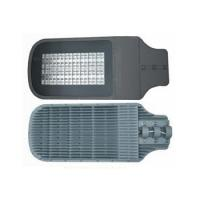 Wholesale LED Street light-120W from china suppliers
