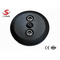 Wholesale 1W DC24V 5000cd/m2 Ultrasonic Parking Guidance Detector from china suppliers