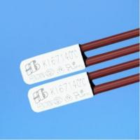 Wholesale JUC- 31F honeywell thermostat models diesel chips elmwood heat pump thermostat from china suppliers