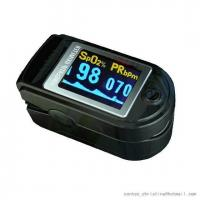 Wholesale Pulse Oximeter (CMS 50D) from china suppliers