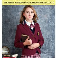 Wholesale Students School Uniforms from Students School