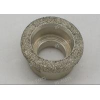 Wholesale Mechanical Sharpening Stones Assembly Grinding Wheels For Gerber Gt5250 S5200 from china suppliers