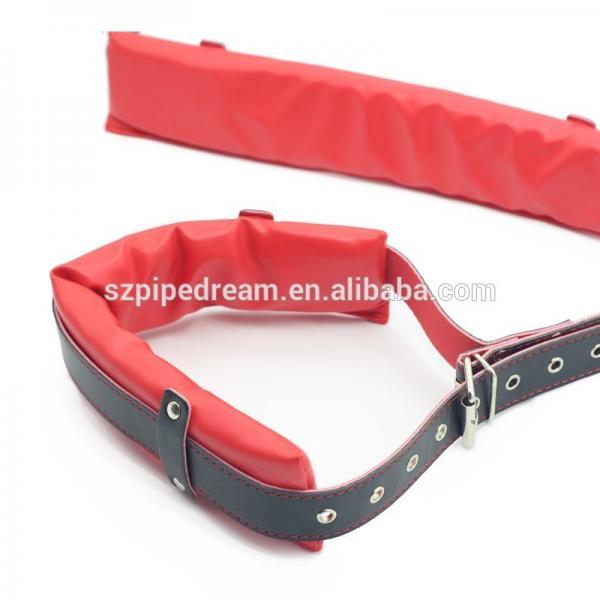 escort brudar bondage kit