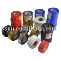 Wholesale Hot stamping foils from china suppliers