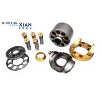 Wholesale Rexroth A10VO71 A8VO55 A8VO200 Hydraulic Pump Part Rotating Group For Excavator from china suppliers