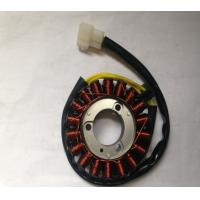 Wholesale Motorcycle Magneto Coil from Motorcycle Magneto Coil