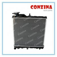 Wholesale 25310-02000 hyundai atos radiator good quality from china from china suppliers