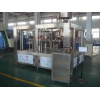 Wholesale spring water plant from china suppliers