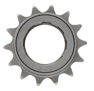 Latest single speed freewheel bikes buy single speed for Freewheel sprocket for electric motor