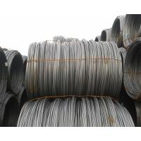 Wholesale 6.5mm/5.5mm diameter H08A High Strength Steel Welding Rods For Soldering Welding consumables from china suppliers