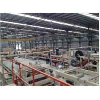 Wholesale Fireproof Construction Material Making Machinery Polyurethane Sandwich Panel Manufacturing from china suppliers