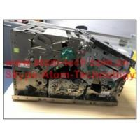 Wholesale ATM parts ATM Machine Hitachi 49024175000N RECYCLER GENERIC TYPE IV B BV W/ URJB UPPER UNIT(BCRM) from china suppliers