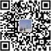 SHANGHAI UNITE STEEL Certifications