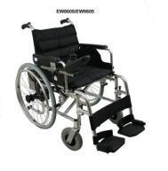 Wholesale light weight power wheelchair from china suppliers
