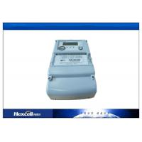 Wholesale Three Phase Electronic Energy Meter ,  Multi Rate Electricity Meter with LCD Display from china suppliers
