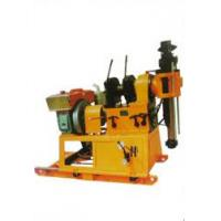 Wholesale XY-200-A drilling equipment from china suppliers
