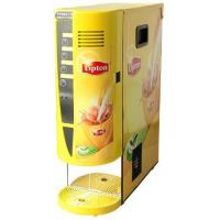 Wholesale Smart Instant Coffee Machine-Gemini 2S for OCS and Ho.Re.Ca. from china suppliers
