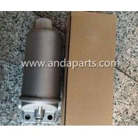 Wholesale GOOD QUALITY FUEL FILTER 13022658 from china suppliers
