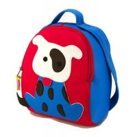 Wholesale Go Fetch Backpack /4.5mm  lightweight insulated neoprene washable kids school lunch bag from china suppliers