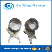 Buy cheap JX Brand Good quality AX100 motorcycle gear shift fork for sale made in China from wholesalers